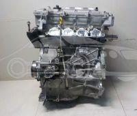 Контрактный (б/у) двигатель 3ZR-FAE (1900037362) для TOYOTA, LEXUS - 2л., 150 л.с., Бензиновый двигатель