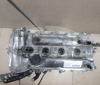 Контрактный (б/у) двигатель 2AR-FE (1900036250) для TOYOTA, LEXUS, SCION - 2.5л., 175 - 182 л.с., Бензиновый двигатель