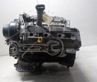Контрактный (б/у) двигатель 2UZ-FE (1900050490) для TOYOTA, LEXUS - 4.7л., 235 - 275 л.с., Бензиновый двигатель