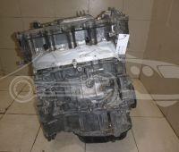 Контрактный (б/у) двигатель 1AR-FE (1900036230) для TOYOTA, LEXUS - 2.7л., 185 - 190 л.с., Бензиновый двигатель