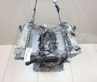 Контрактный (б/у) двигатель CALB (06E100031L) для AUDI - 3.2л., 270 л.с., Бензиновый двигатель