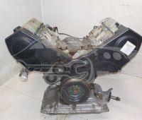 Контрактный (б/у) двигатель ABC (078100098X) для AUDI - 2.6л., 150 л.с., Бензиновый двигатель