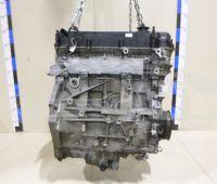 Контрактный (б/у) двигатель B 4184 S11 (36000814) для VOLVO - 1.8л., 125 л.с., Бензиновый двигатель
