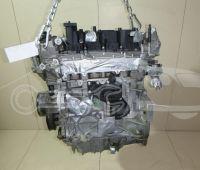 Контрактный (б/у) двигатель B 4164 T (36002009) для VOLVO - 1.6л., 180 - 200 л.с., Бензиновый двигатель