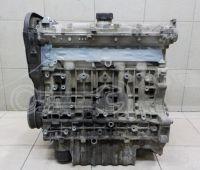 Контрактный (б/у) двигатель B 5244 S2 (B5244S2) для VOLVO - 2.4л., 140 л.с., Бензиновый двигатель