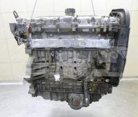 Контрактный (б/у) двигатель B 5244 T (B5244T) для VOLVO - 2.4л., 193 л.с., Бензиновый двигатель