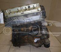 Контрактный (б/у) двигатель 4 G 69 (4G69) для LANDWIND, DONGNAN, FOTON, GREAT WALL, BYD, MITSUBISHI - 2.4л., 136 л.с., Бензиновый двигатель