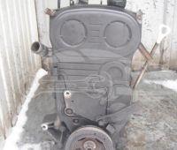 Контрактный (б/у) двигатель 4G93T (GDI) (4G93T-GDI) для MITSUBISHI - 1.8л., 160 - 165 л.с., Бензиновый двигатель