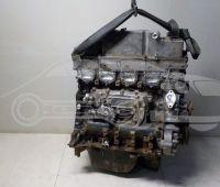 Контрактный (б/у) двигатель 4G64 (16V) (1000C786) для MITSUBISHI, BRILLIANCE, PEUGEOT - 2.4л., 114 - 159 л.с., Бензиновый двигатель