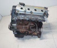 Контрактный (б/у) двигатель 4G93 (DOHC 16V) (4G93-DOHC16V) для MITSUBISHI - 1.8л., 112 - 156 л.с., Бензиновый двигатель