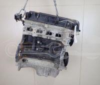 Контрактный (б/у) двигатель A 12 XER (95517725) для OPEL, VAUXHALL, CHEVROLET - 1.2л., 86 л.с., Бензиновый двигатель