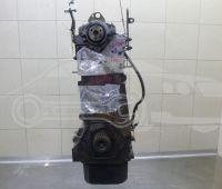 Контрактный (б/у) двигатель 8140.43S (814043S) для CITROEN, FIAT, IVECO - 2.8л., 125 - 136 л.с., Дизель