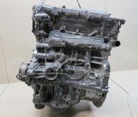 Контрактный (б/у) двигатель 2AR-FE (190000V090) для TOYOTA, LEXUS, SCION - 2.5л., 175 - 182 л.с., Бензиновый двигатель