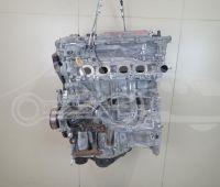 Контрактный (б/у) двигатель 2AR-FE (190000V032) для TOYOTA, LEXUS, SCION - 2.5л., 175 - 182 л.с., Бензиновый двигатель