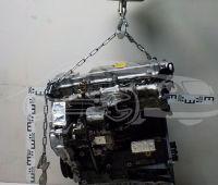 Контрактный (б/у) двигатель Y 20 DTH (0603179) для OPEL, VAUXHALL, CHEVROLET - 2л., 101 л.с., Дизель