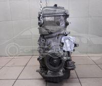 Контрактный (б/у) двигатель 1AZ-FE (1900028160) для TOYOTA - 2л., 145 - 152 л.с., Бензиновый двигатель
