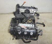 Контрактный (б/у) двигатель AKE (AKE) для AUDI - 2.5л., 180 л.с., Дизель