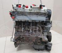 Контрактный (б/у) двигатель 4G94 (4G94) для MITSUBISHI, FENGXING, GAC GONOW - 2л., 121 л.с., Бензиновый двигатель