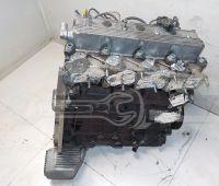 Контрактный (б/у) двигатель VM (VM) для FORD - 2.5л., 125 л.с., Дизель
