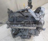 Контрактный (б/у) двигатель MR20DE (10102JD2AC) для NISSAN, SUZUKI, VENUCIA, SAMSUNG - 2л., 136 - 143 л.с., Бензиновый двигатель