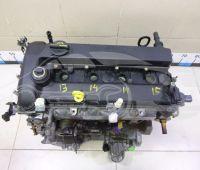 Контрактный (б/у) двигатель 23 L (1469080) для BEDFORD, LAND ROVER - 2.3л., 79 - 80 л.с., Бензиновый двигатель