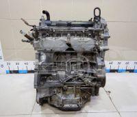 Контрактный (б/у) двигатель MR20 (10102JD2AC) для SUZUKI, FENGSHEN, NISSAN, VENUCIA, DONGFENG FENGDU - 2л., 143 л.с., Бензиновый двигатель