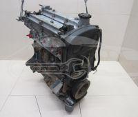 Контрактный (б/у) двигатель 4G93 (GDI) (MD977465) для MITSUBISHI - 1.8л., 118 - 150 л.с., Бензиновый двигатель