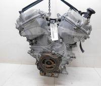 Контрактный (б/у) двигатель CA (CAY102300) для MAZDA, VOLKSWAGEN - 3.7л., 268 - 277 л.с., Бензиновый двигатель