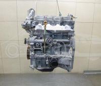 Контрактный (б/у) двигатель HR15DE (1010BED050) для MAZDA, MITSUBISHI, NISSAN, MITSUOKA, VENUCIA - 1.5л., 109 - 111 л.с., Бензиновый двигатель
