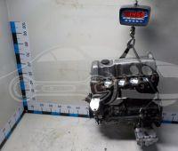 Контрактный (б/у) двигатель 23 DTR (90542788) для OPEL, VAUXHALL - 2.3л., 100 л.с., Дизель