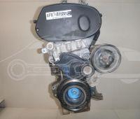 Контрактный (б/у) двигатель F18D4 (55589099) для CHEVROLET, HOLDEN - 1.8л., 140 - 147 л.с., Бензиновый двигатель
