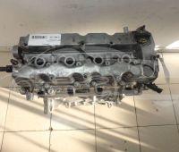 Контрактный (б/у) двигатель ED6 (68292300AA) для CHRYSLER, DODGE, FIAT, JEEP, RAM - 2.4л., 182 - 188 л.с., Бензиновый двигатель