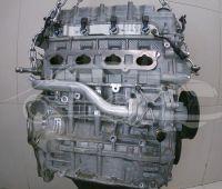 Контрактный (б/у) двигатель ED6 (68292300AA) для CHRYSLER, DODGE, FIAT, JEEP, RAM - 2.4л., 181 - 188 л.с., Бензиновый двигатель