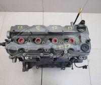 Контрактный (б/у) двигатель ED6 (68248850AA) для CHRYSLER, DODGE, FIAT, JEEP, RAM - 2.4л., 182 - 188 л.с., Бензиновый двигатель