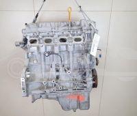 Контрактный (б/у) двигатель M16A (1100062M00) для FIAT, SUZUKI, MARUTI SUZUKI - 1.6л., 106 - 120 л.с., Бензиновый двигатель