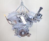 Контрактный (б/у) двигатель 1GR-FE (1GR-FE) для TOYOTA, LEXUS - 4л., 238 - 275 л.с., Бензиновый двигатель