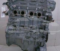Контрактный (б/у) двигатель 2ZR-FE (190000T140) для TOYOTA, LOTUS, SCION, MITSUOKA - 1.8л., 140 л.с., Бензиновый двигатель