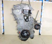 Контрактный (б/у) двигатель 1AR-FE (1900036341) для TOYOTA, LEXUS - 2.7л., 185 - 190 л.с., Бензиновый двигатель