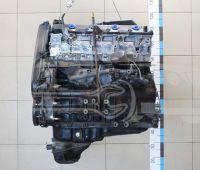 Контрактный (б/у) двигатель 1KD-FTV (1900030760) для TOYOTA - 3л., 102 - 204 л.с., Дизель