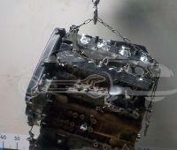 Контрактный (б/у) двигатель 1KD-FTV (1900030551) для TOYOTA - 3л., 102 - 204 л.с., Дизель