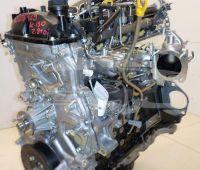 Контрактный (б/у) двигатель 1GD-FTV (1900011A30) для TOYOTA, THAIRUNG - 2.8л., 170 - 177 л.с., Дизель