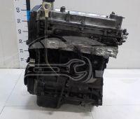 Контрактный (б/у) двигатель 4G64 (GDI) (4G64-GDI) для MITSUBISHI - 2.4л., 114 - 165 л.с., Бензиновый двигатель