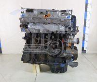Контрактный (б/у) двигатель 4 G 18 (MD979487) для ZHONGHUA, DONGNAN, CHANGFENG, BRILLIANCE, UFO, MITSUBISHI - 1.6л., 101 л.с., Бензиновый двигатель