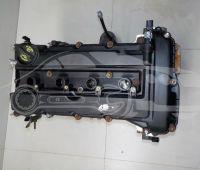 Контрактный (б/у) двигатель ED3 (R0061424AA) для CHRYSLER, DODGE, FIAT, HONDA, JEEP - 2.4л., 170 - 175 л.с., Бензиновый двигатель