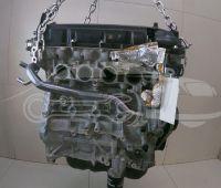 Контрактный (б/у) двигатель PYY1 (PYY102300B) для MAZDA - 2.5л., 188 - 192 л.с., Бензиновый двигатель