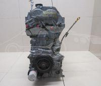 Контрактный (б/у) двигатель QR25DE (101023TA0A) для NISSAN, SUZUKI, MITSUOKA - 2.5л., 167 л.с., Бензиновый двигатель