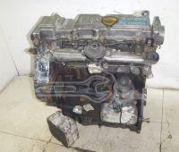 Контрактный (б/у) двигатель Y 20 DTH (93172306) для OPEL, VAUXHALL, CHEVROLET - 2л., 101 л.с., Дизель