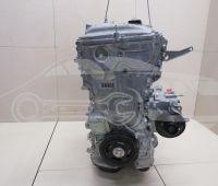 Контрактный (б/у) двигатель 2AR-FXE (1900036430) для DAIHATSU, TOYOTA, LEXUS - 2.5л., 152 - 203 л.с., гибрид