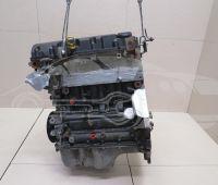 Контрактный (б/у) двигатель A 14 NET (55566201) для OPEL, VAUXHALL, CHEVROLET, HOLDEN - 1.4л., 140 л.с., Бензиновый двигатель