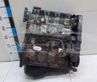 Контрактный (б/у) двигатель X 14 SZ (9157201) для OPEL, VAUXHALL - 1.4л., 54 - 60 л.с., Бензиновый двигатель